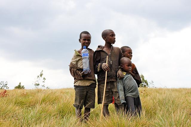 bambini-burundi