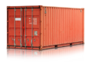Container 2010
