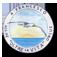 Logo 57 pixel