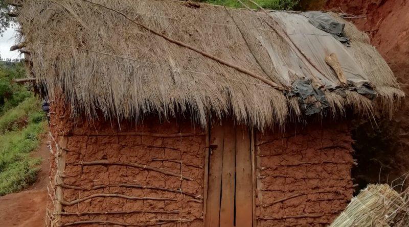 Isernia for Burundi 2019 – 23 anni, due figli ed una capanna di fango e paglia