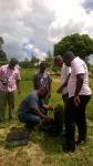 Lavori per pozzo acqua diocesi di Bunda (05).jpeg