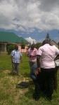 Lavori per pozzo acqua diocesi di Bunda (06).jpeg