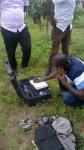 Lavori per pozzo acqua diocesi di Bunda (07).jpeg