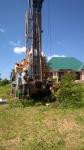 Lavori per pozzo acqua diocesi di Bunda (17).jpeg