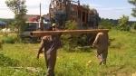 Lavori per pozzo acqua diocesi di Bunda (24).jpeg