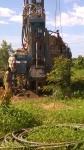 Lavori per pozzo acqua diocesi di Bunda (29).jpeg