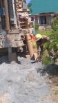 Lavori per pozzo acqua diocesi di Bunda (33).jpeg