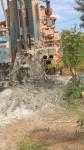Lavori per pozzo acqua diocesi di Bunda (42).jpeg