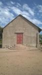 Lavori per pozzo acqua diocesi di Bunda (47).jpeg