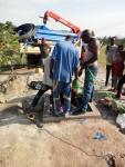 Lavori per pozzo acqua diocesi di Bunda (53).jpeg
