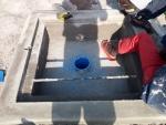 Lavori per pozzo acqua diocesi di Bunda (55).jpeg