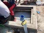 Lavori per pozzo acqua diocesi di Bunda (61).jpeg